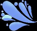 【高新区海棠湾,无需预约】相约3D海鲜餐厅吃海鲜盛宴~128元抢门市价356元海盗船长高新店海鲜套餐~清蒸老虎斑、蒜香椒盐沙虾……超多菜品