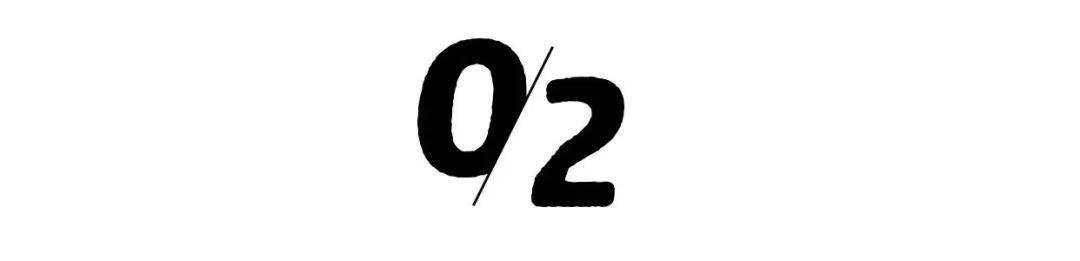 【无需预约|之江银泰】【冬季进补羊蝎子|野之苹】89元抢门市价335元羊蝎子烧烤套餐!内蒙空运羊肉~全开放厨房~精选羊蝎子冬季进补好选择~赶快抢购吧!