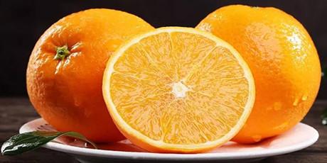 """【千千生鲜丨可以""""喝""""的秭归夏橙】仅19.9元=5斤,28.8元=9斤装购【秭归夏橙】超值套餐!产地现摘现发!皮薄肉厚、口感酸甜多汁、入口化渣!"""