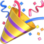 【水果界的一姐||爱媛38号果冻橙】仅29.9元=中果5斤,39.9元=大果5斤购爱媛38号果冻橙!肉质肥厚鲜嫩多汁,细嫩化渣,口感纯甜~让人爱不释手!