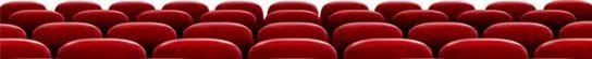 【中影好时光国际影城】仅需21.9元即可立享门市价60元的单人观影通票,全场2D/3D电影不限挑选,3D眼镜免费~让你沉浸于电影剧情的跌宕起伏,感受一次彻底放松!